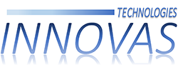 Innovas Technologies