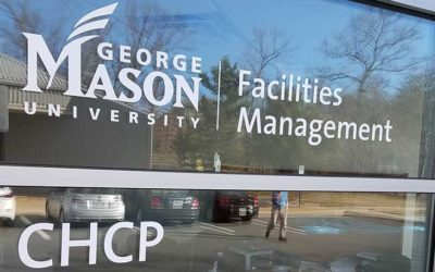 Innovas Project Update:  George Mason University