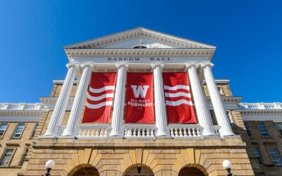 University of Wisconsin Case Study